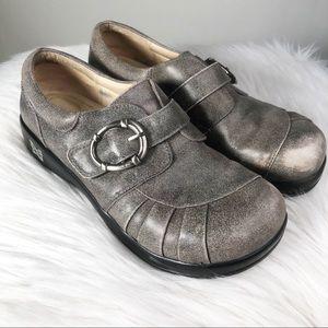 Alegria Khloe Drifted Shoes US 8 EU 38
